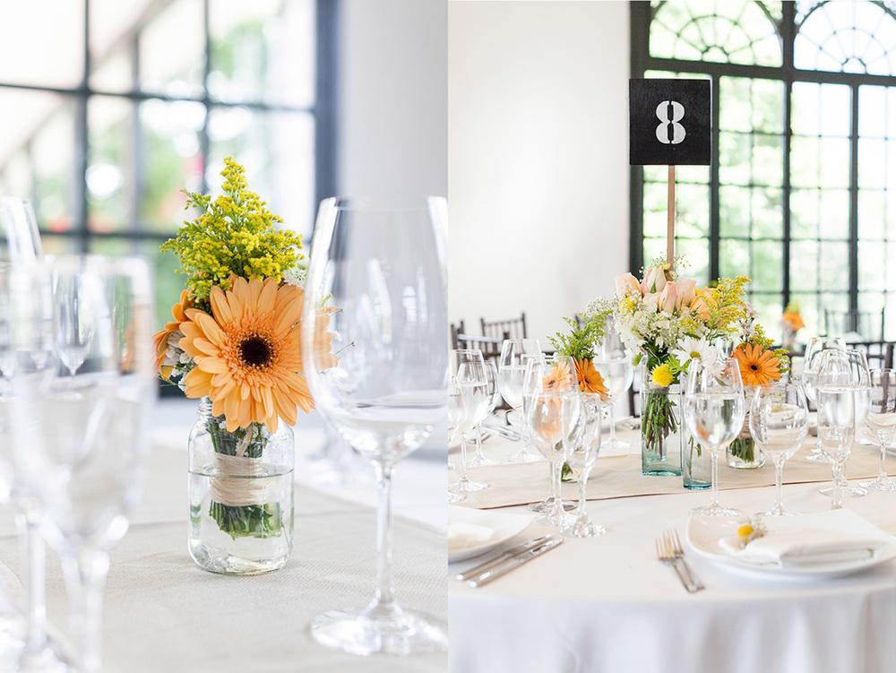 30-fotografia-video-matrimonios-wedding-photography-colombia-bogota-barichara-parejas-eventos-familia.jpg
