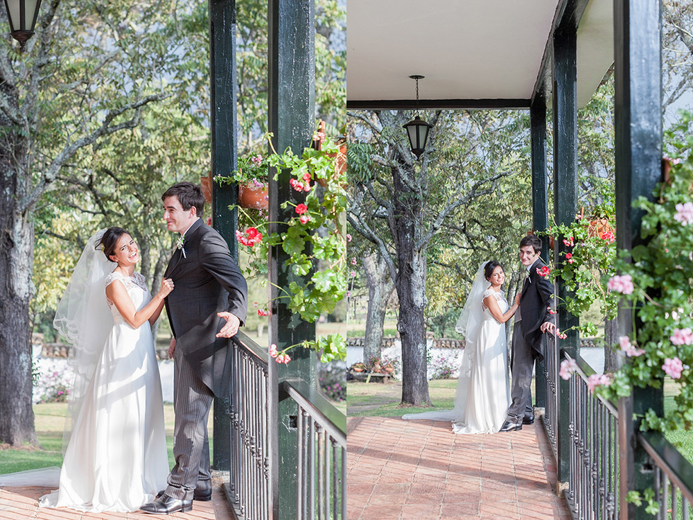 29-fotografia-video-matrimonios-wedding-photography-colombia-bogota-barichara-parejas-eventos-familia.jpg
