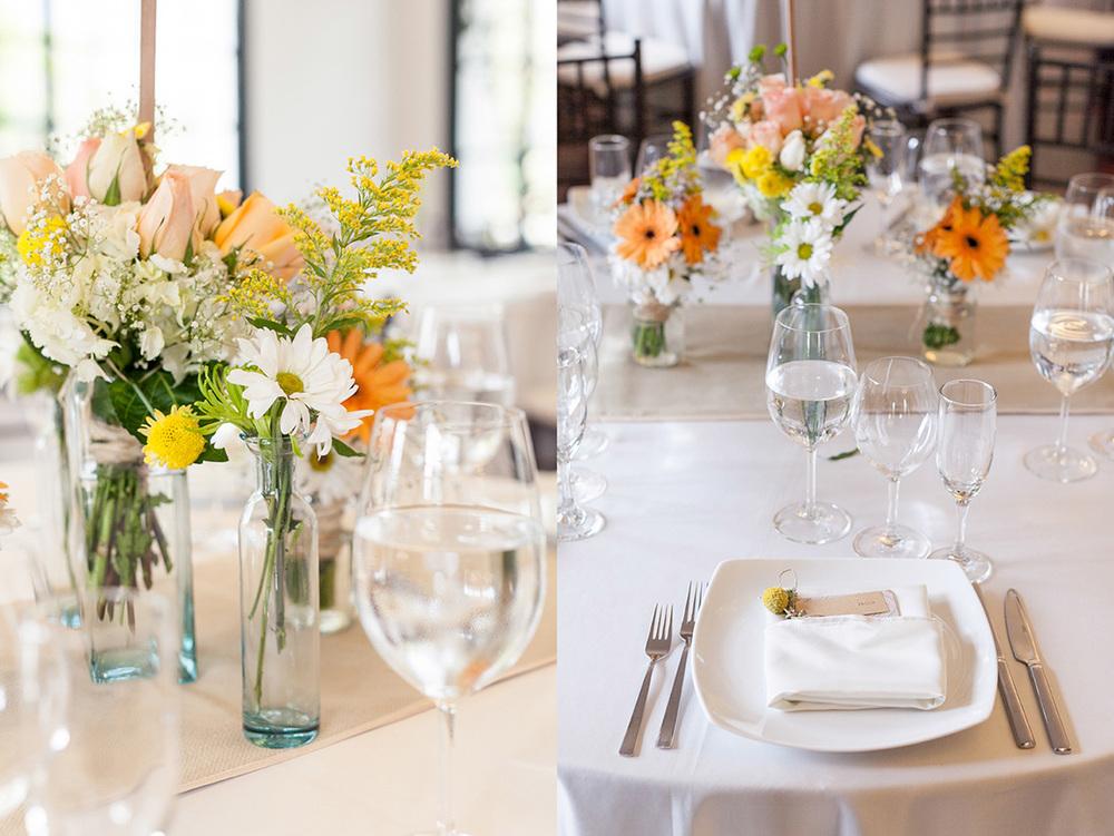 31-fotografia-video-matrimonios-wedding-photography-colombia-bogota-barichara-parejas-eventos-familia.jpg