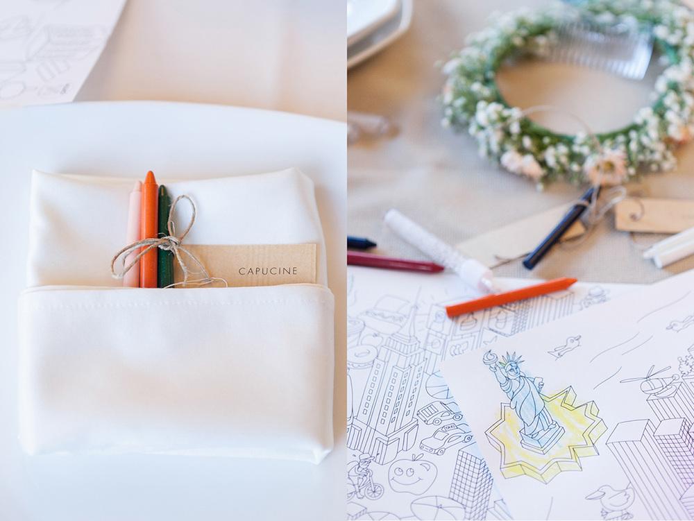 37-fotografia-video-matrimonios-wedding-photography-colombia-bogota-barichara-parejas-eventos-familia.jpg