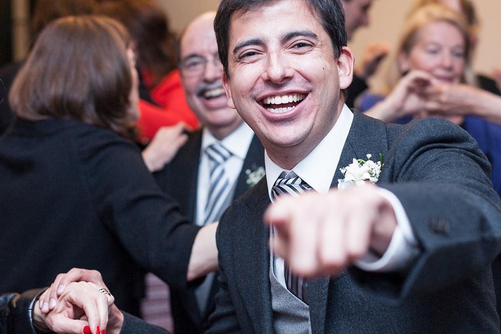 40-fotografia-video-matrimonios-wedding-photography-colombia-bogota-barichara-parejas-eventos-familia.jpg