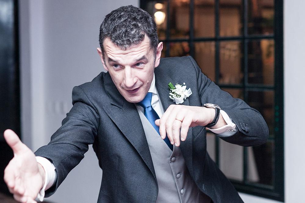 45-fotografia-video-matrimonios-wedding-photography-colombia-bogota-barichara-parejas-eventos-familia.jpg