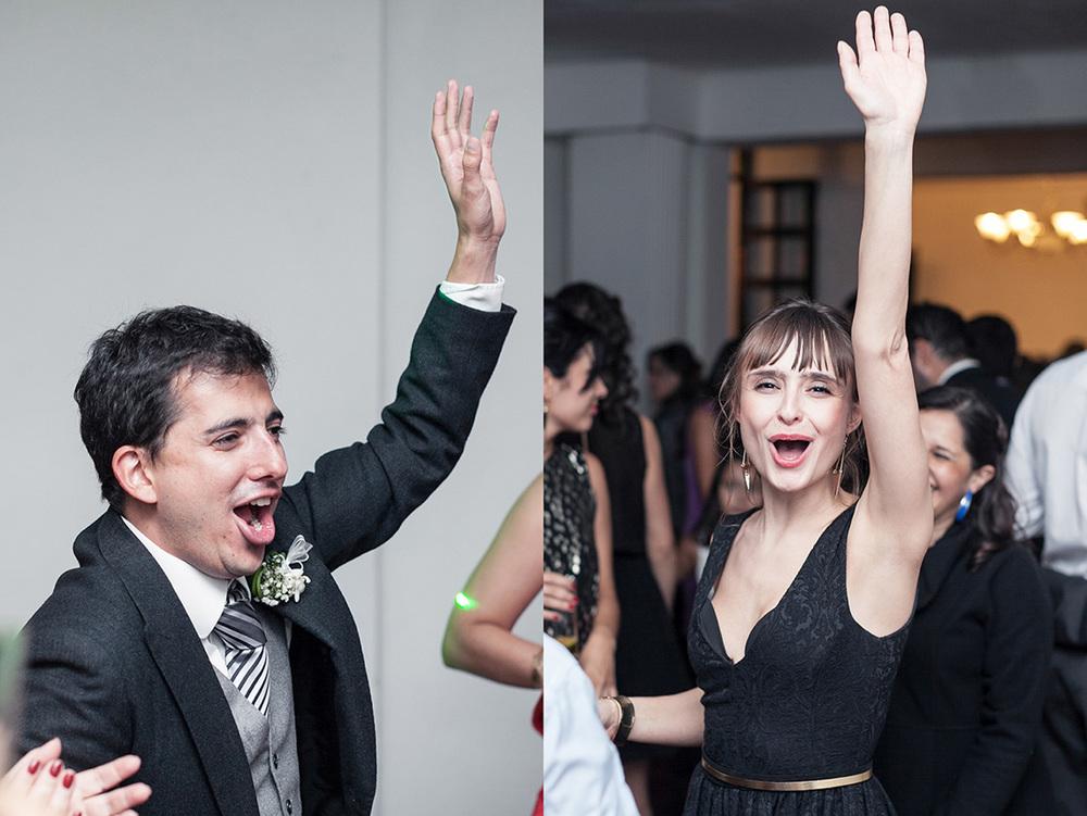 48-fotografia-video-matrimonios-wedding-photography-colombia-bogota-barichara-parejas-eventos-familia.jpg