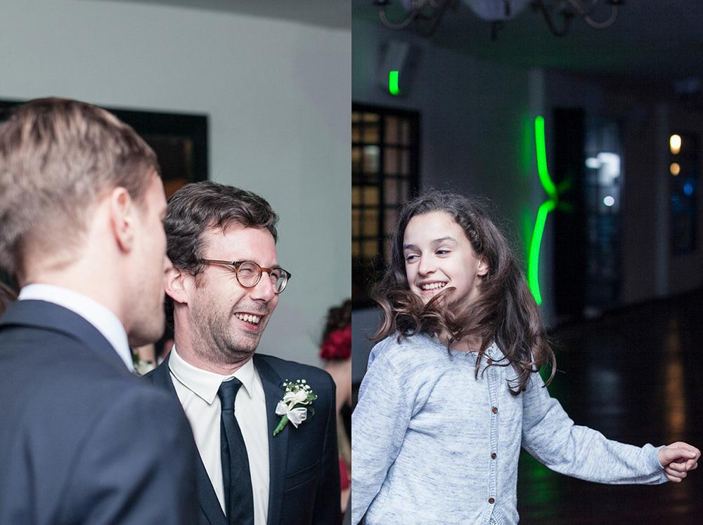 47-fotografia-video-matrimonios-wedding-photography-colombia-bogota-barichara-parejas-eventos-familia.jpg