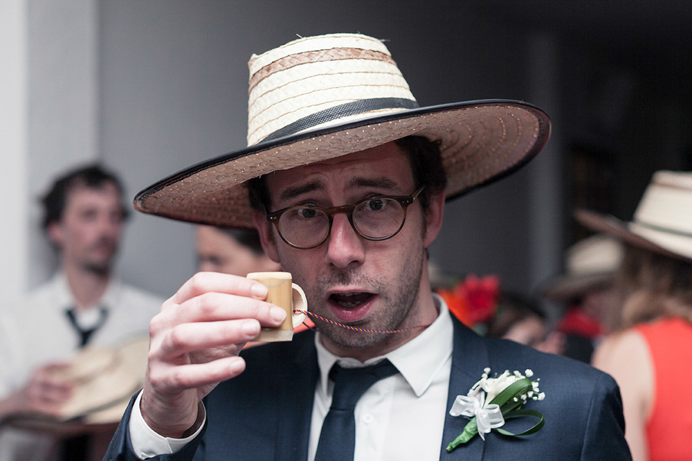 52-fotografia-video-matrimonios-wedding-photography-colombia-bogota-barichara-parejas-eventos-familia.jpg
