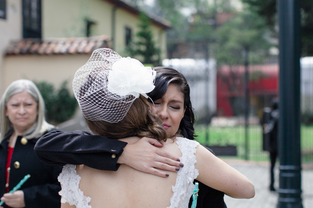 14-fotografia-video-matrimonios-wedding-photography-colombia-bogota-barichara-parejas-eventos-familia-santaboda-fioreria.jpg