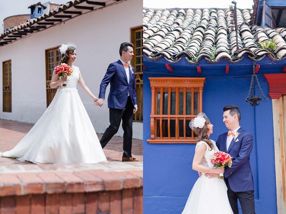 15-fotografia-video-matrimonios-wedding-photography-colombia-bogota-barichara-parejas-eventos-familia-santaboda-fioreria.jpg