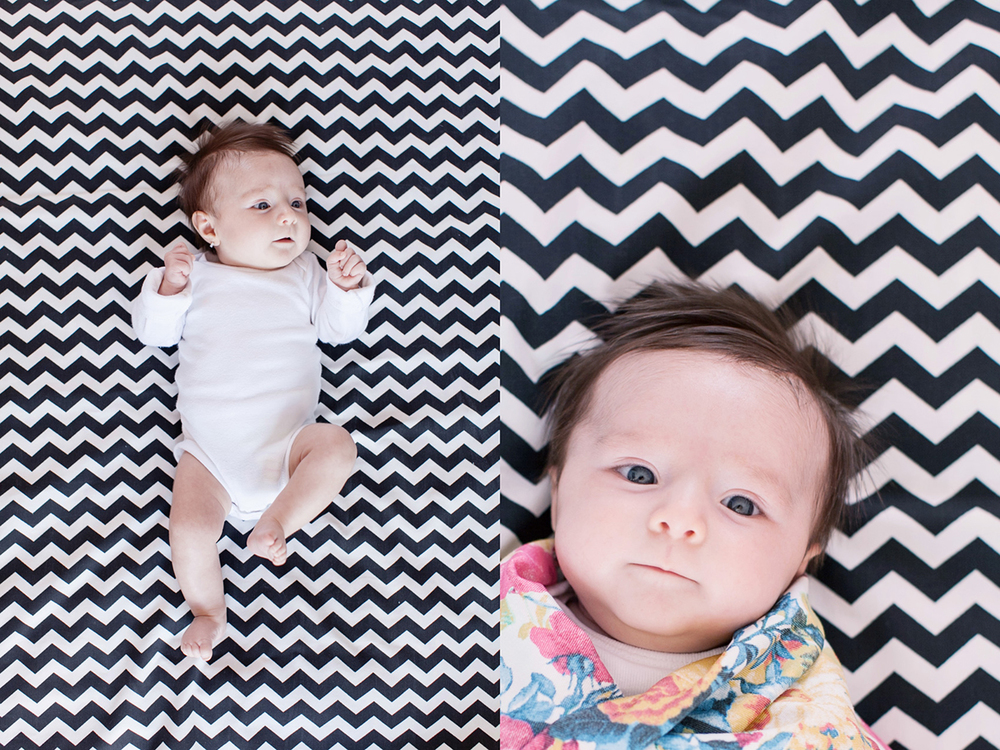 08fotografia-de-niños-bebes-recien-nacido-embarazo-retratos.jpg