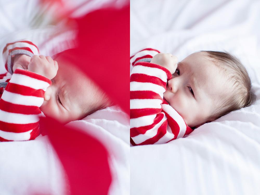 15fotografia-de-niños-bebes-recien-nacido-embarazo-retratos.jpg