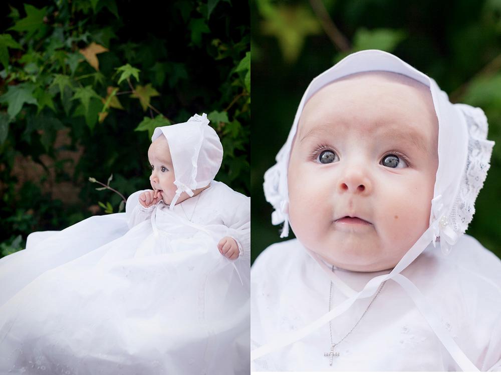 17fotografia-de-niños-bebes-recien-nacido-embarazo-retratos.jpg