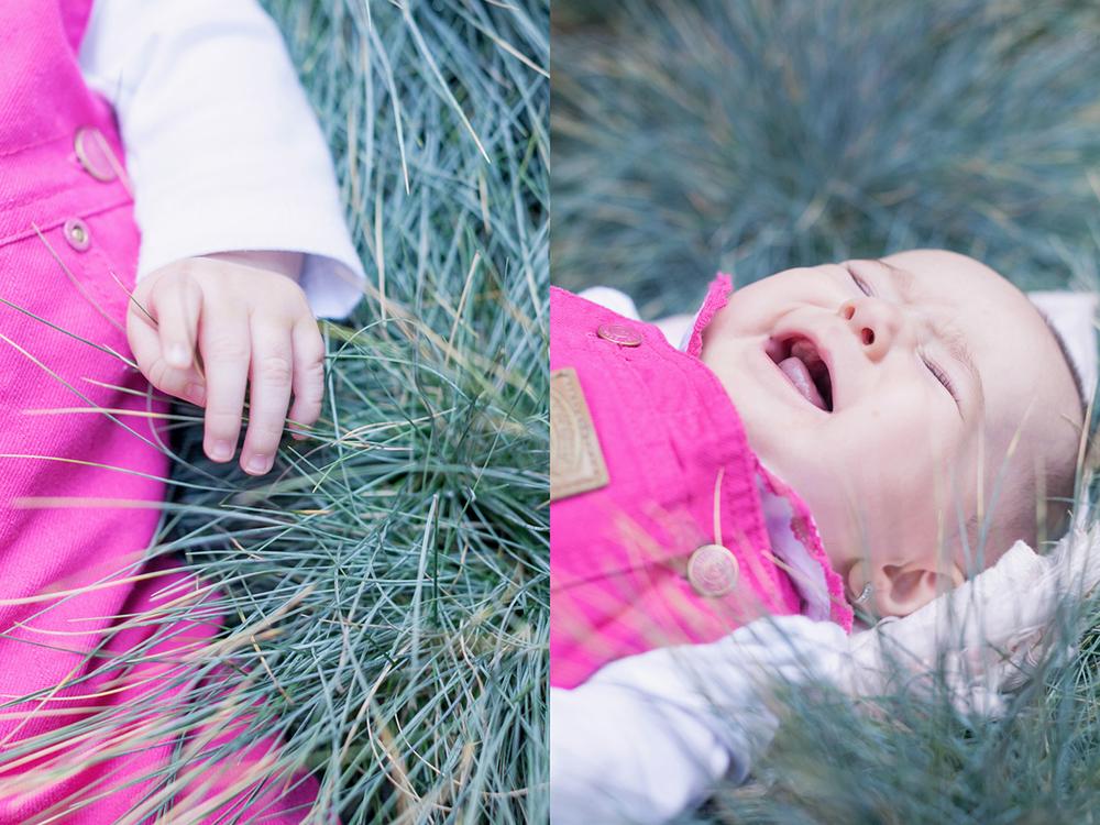 21fotografia-de-niños-bebes-recien-nacido-embarazo-retratos.jpg