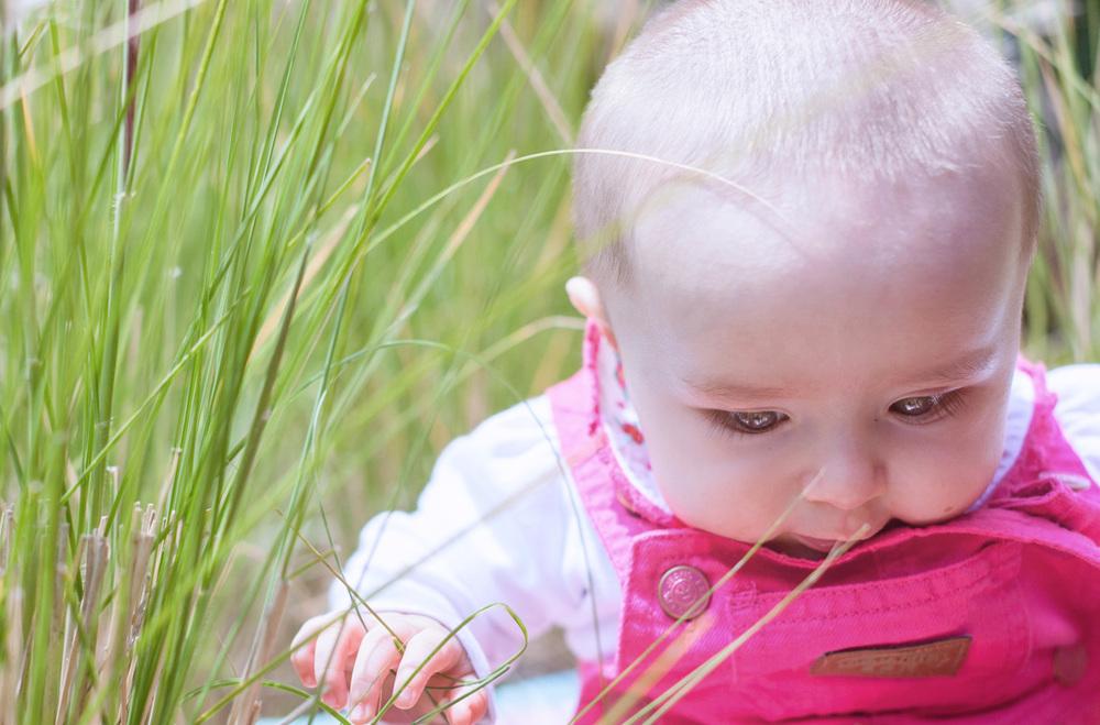 24fotografia-de-niños-bebes-recien-nacido-embarazo-retratos.jpg