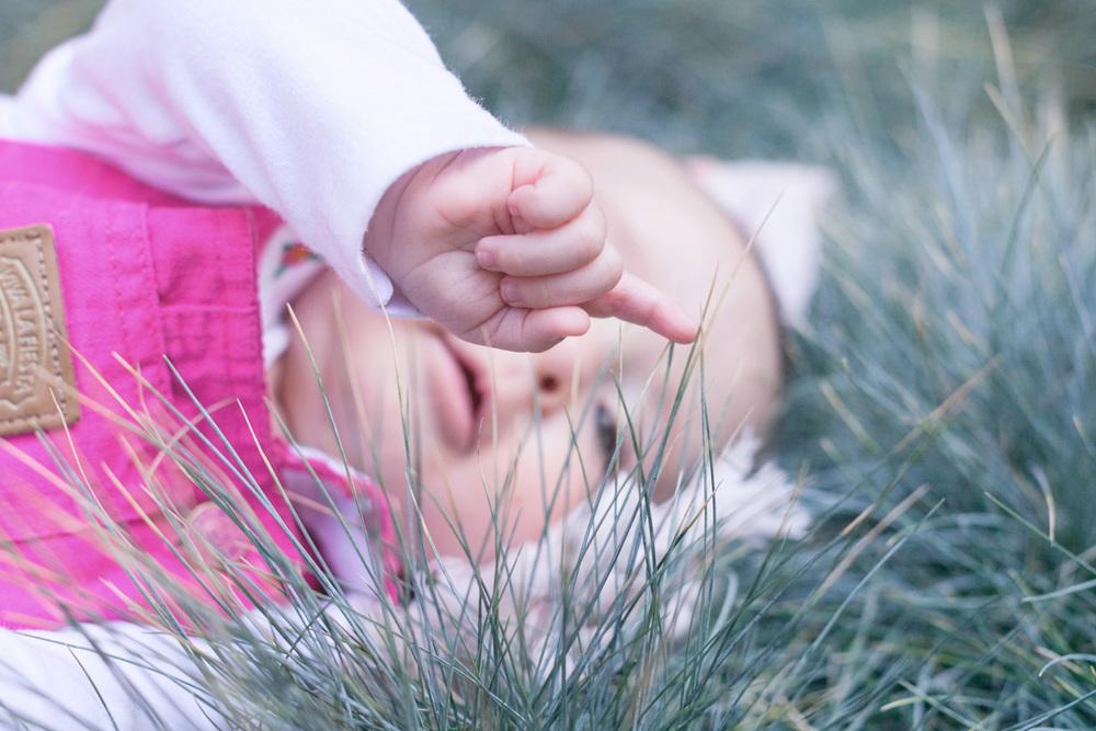 22fotografia-de-niños-bebes-recien-nacido-embarazo-retratos.jpg