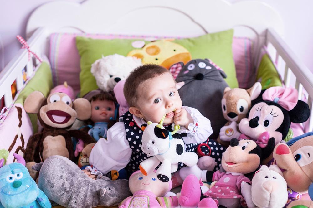 27fotografia-de-niños-bebes-recien-nacido-embarazo-retratos.jpg