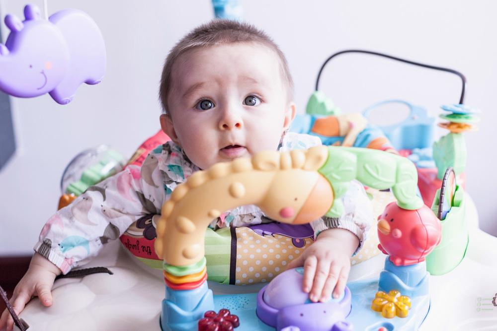 30fotografia-de-niños-bebes-recien-nacido-embarazo-retratos.jpg