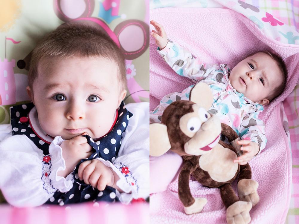 29fotografia-de-niños-bebes-recien-nacido-embarazo-retratos.jpg