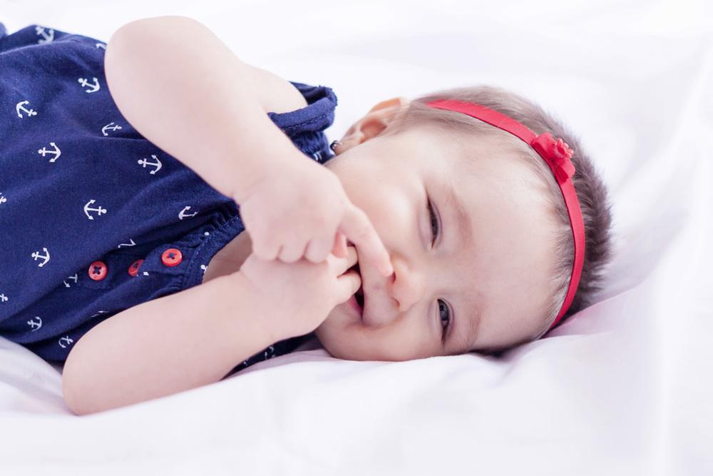 36fotografia-de-niños-bebes-recien-nacido-embarazo-retratos.jpg