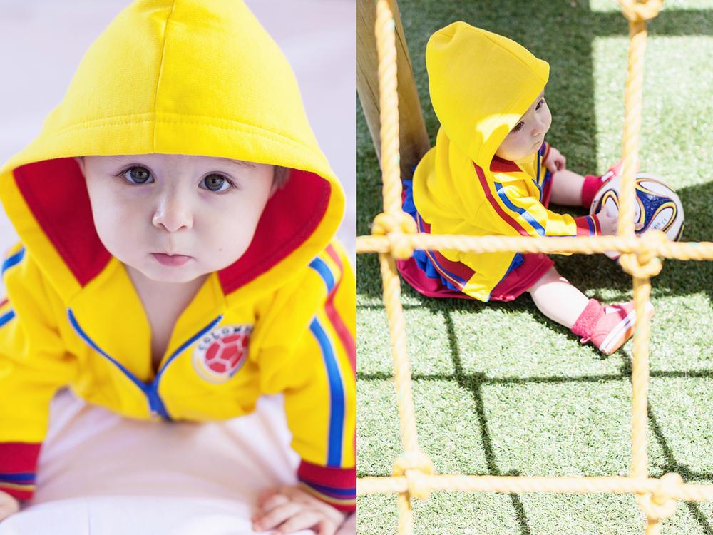 43fotografia-de-niños-bebes-recien-nacido-embarazo-retratos.jpg