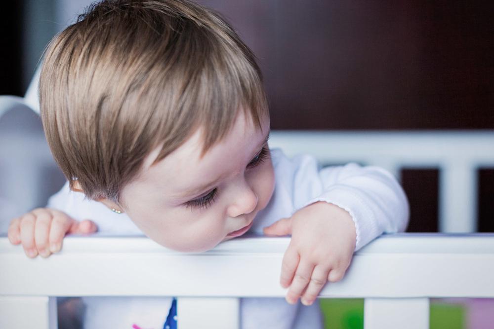 50fotografia-de-niños-bebes-recien-nacido-embarazo-retratos.jpg