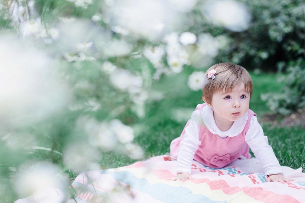 55fotografia-de-niños-bebes-recien-nacido-embarazo-retratos.jpg