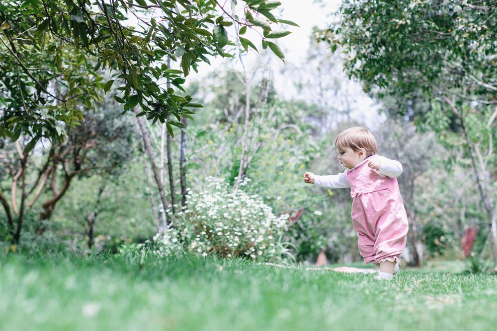 56fotografia-de-niños-bebes-recien-nacido-embarazo-retratos.jpg