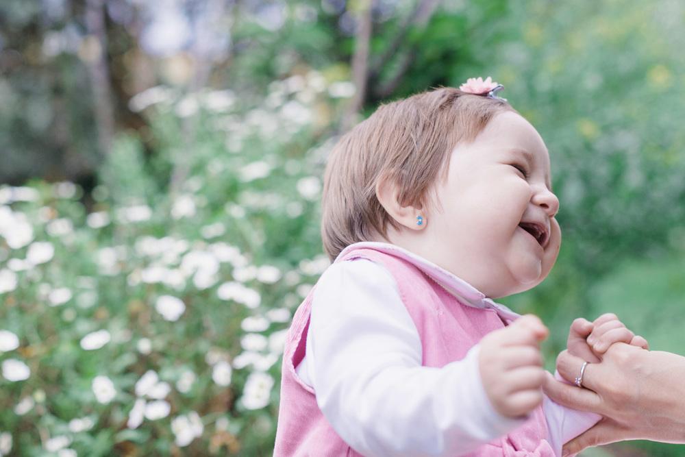 57fotografia-de-niños-bebes-recien-nacido-embarazo-retratos.jpg