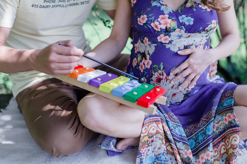02fotografia-colombia-embarazos-niños-matrimonios-retratos-bogota-familias.jpg