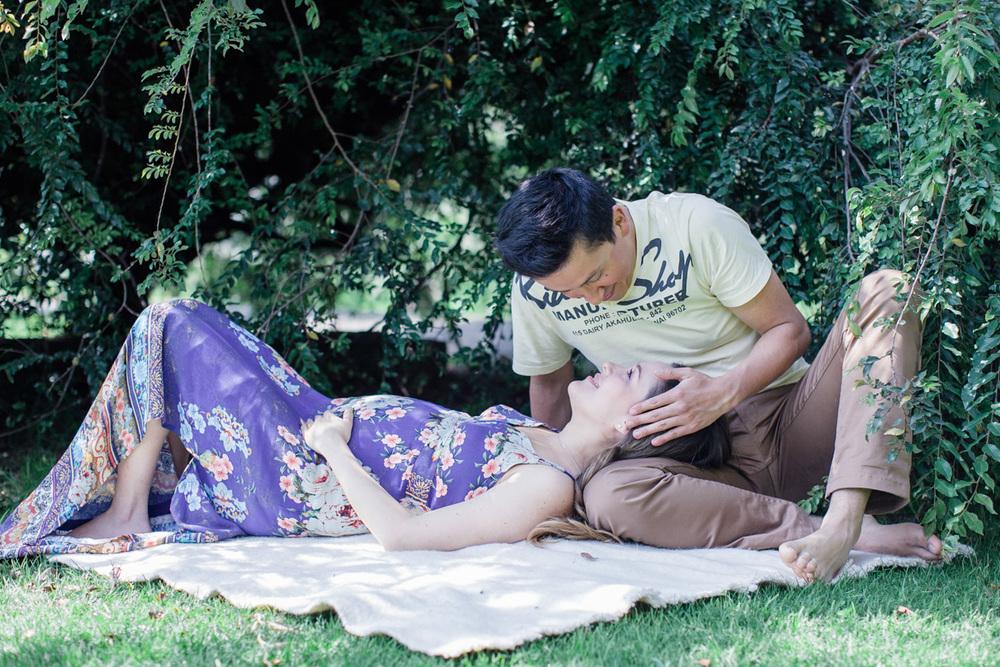 07fotografia-colombia-embarazos-niños-matrimonios-retratos-bogota-familias.jpg