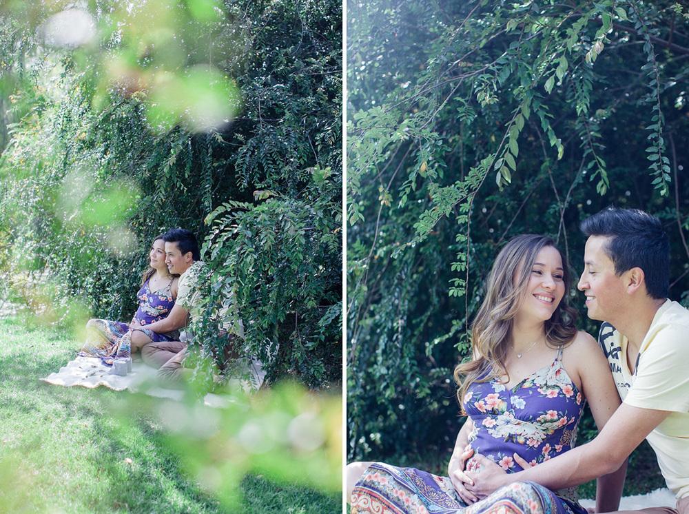 06fotografia-colombia-embarazos-niños-matrimonios-retratos-bogota-familias.jpg