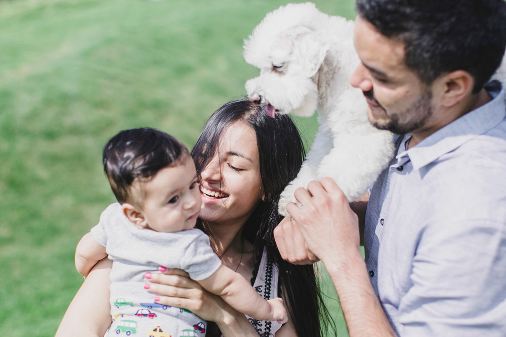 03fotografia-colombia-embarazos-niños-matrimonios-retratos-bogota-familias.jpg
