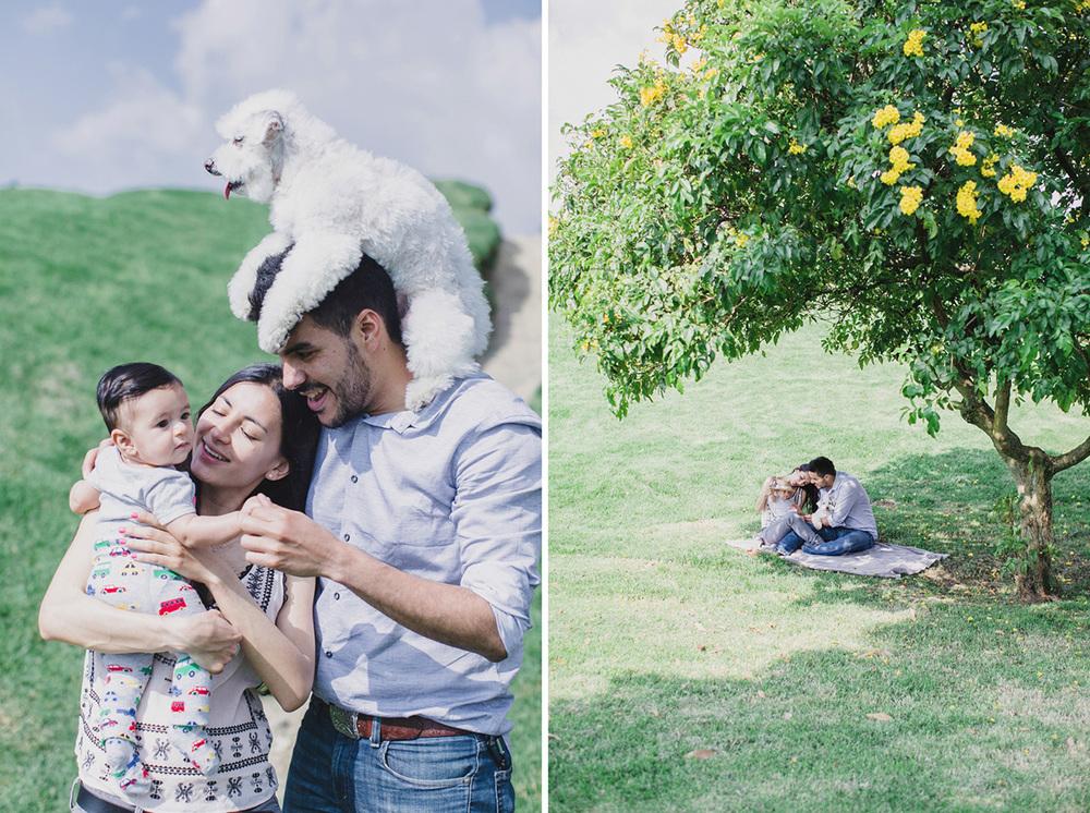 04fotografia-colombia-embarazos-niños-matrimonios-retratos-bogota-familias.jpg