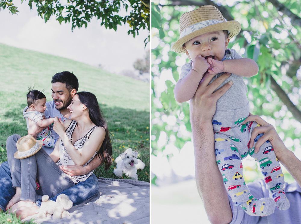 09fotografia-colombia-embarazos-niños-matrimonios-retratos-bogota-familias.jpg