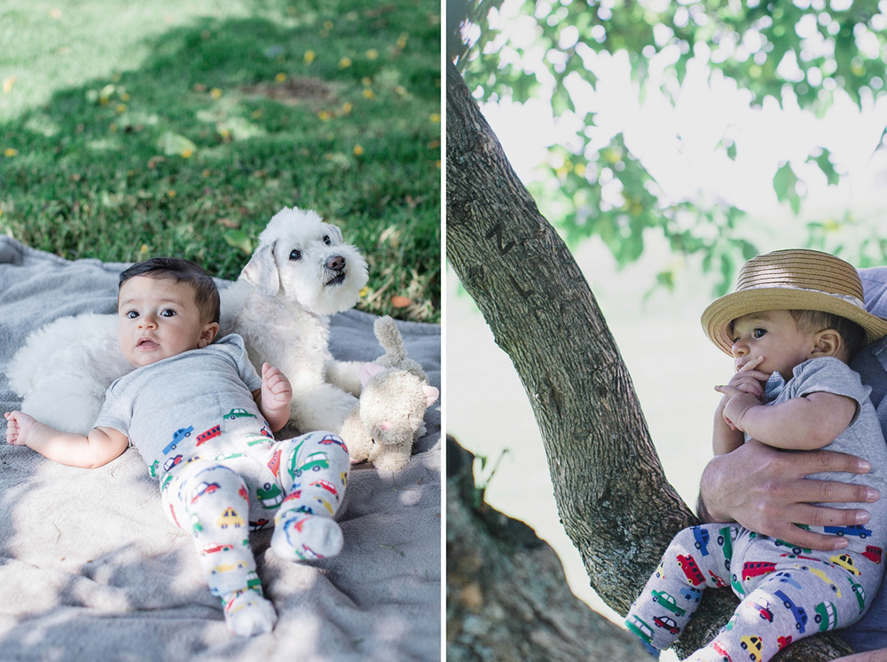 11fotografia-colombia-embarazos-niños-matrimonios-retratos-bogota-familias.jpg