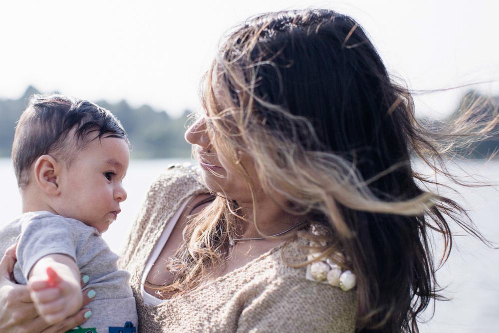 18fotografia-colombia-embarazos-niños-matrimonios-retratos-bogota-familias.jpg