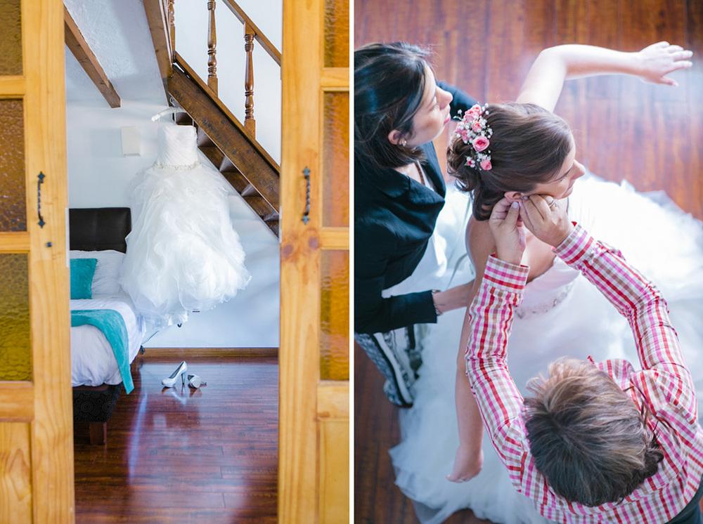 002_fotografia-video matrimonios-wedding-photography-colombia-bogota-barichara-parejas-eventos-familia.jpg