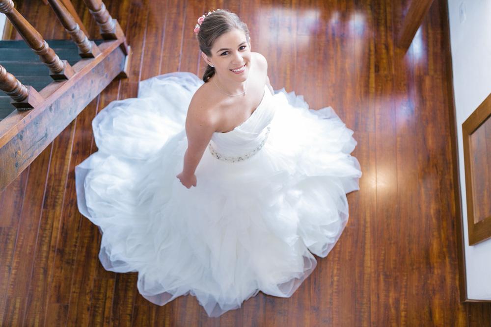 003_fotografia-video matrimonios-wedding-photography-colombia-bogota-barichara-parejas-eventos-familia.jpg