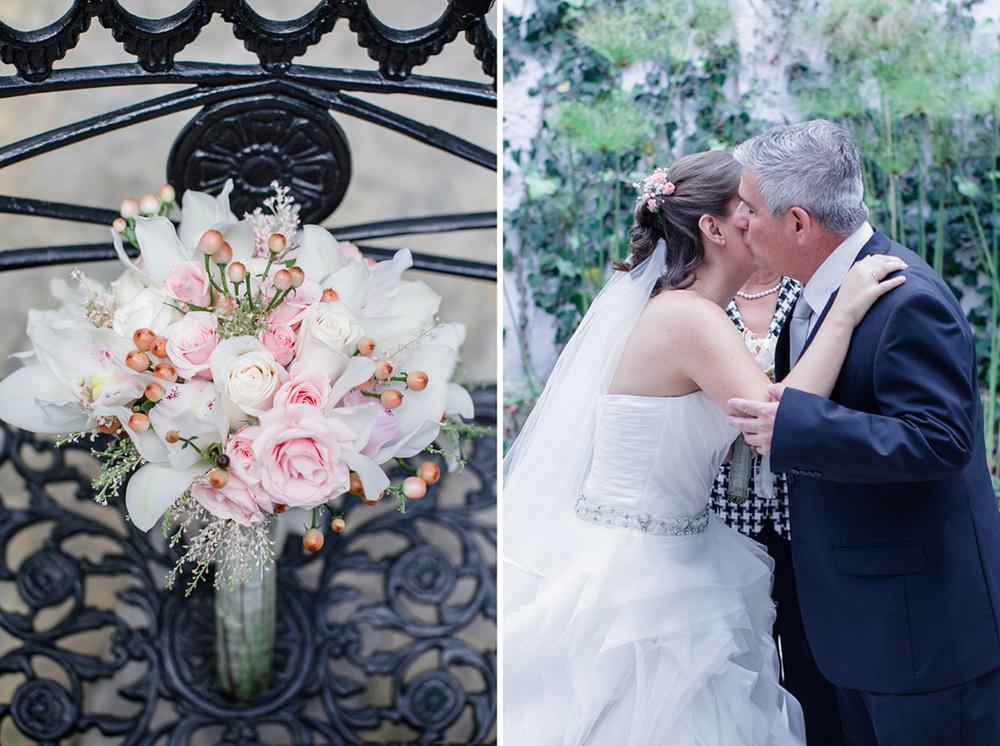 004_fotografia-video matrimonios-wedding-photography-colombia-bogota-barichara-parejas-eventos-familia.jpg