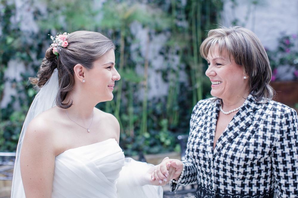 005_fotografia-video matrimonios-wedding-photography-colombia-bogota-barichara-parejas-eventos-familia.jpg