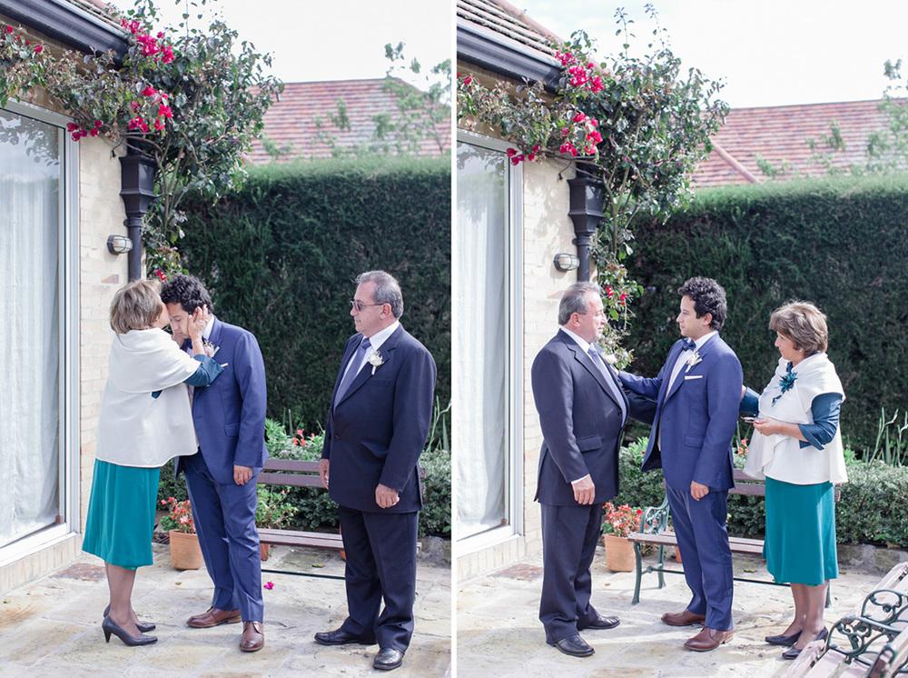 006_fotografia-video matrimonios-wedding-photography-colombia-bogota-barichara-parejas-eventos-familia.jpg