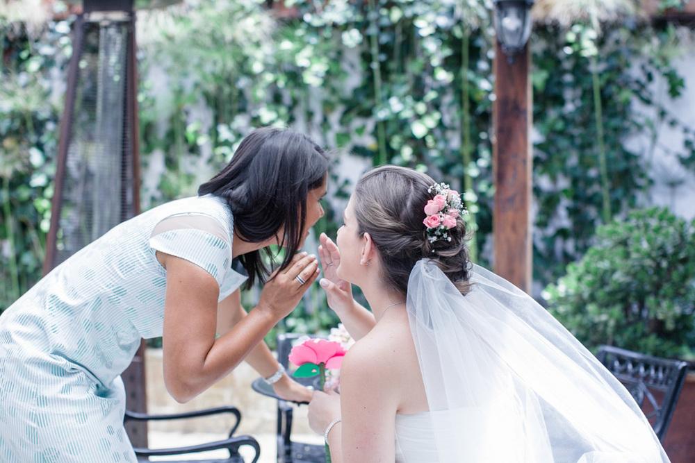 008_fotografia-video matrimonios-wedding-photography-colombia-bogota-barichara-parejas-eventos-familia.jpg
