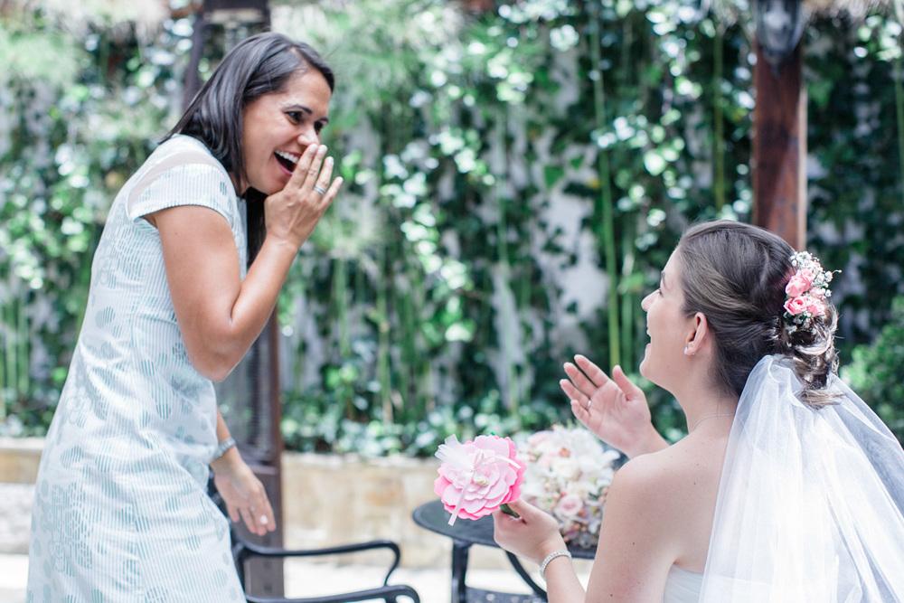 009_fotografia-video matrimonios-wedding-photography-colombia-bogota-barichara-parejas-eventos-familia.jpg