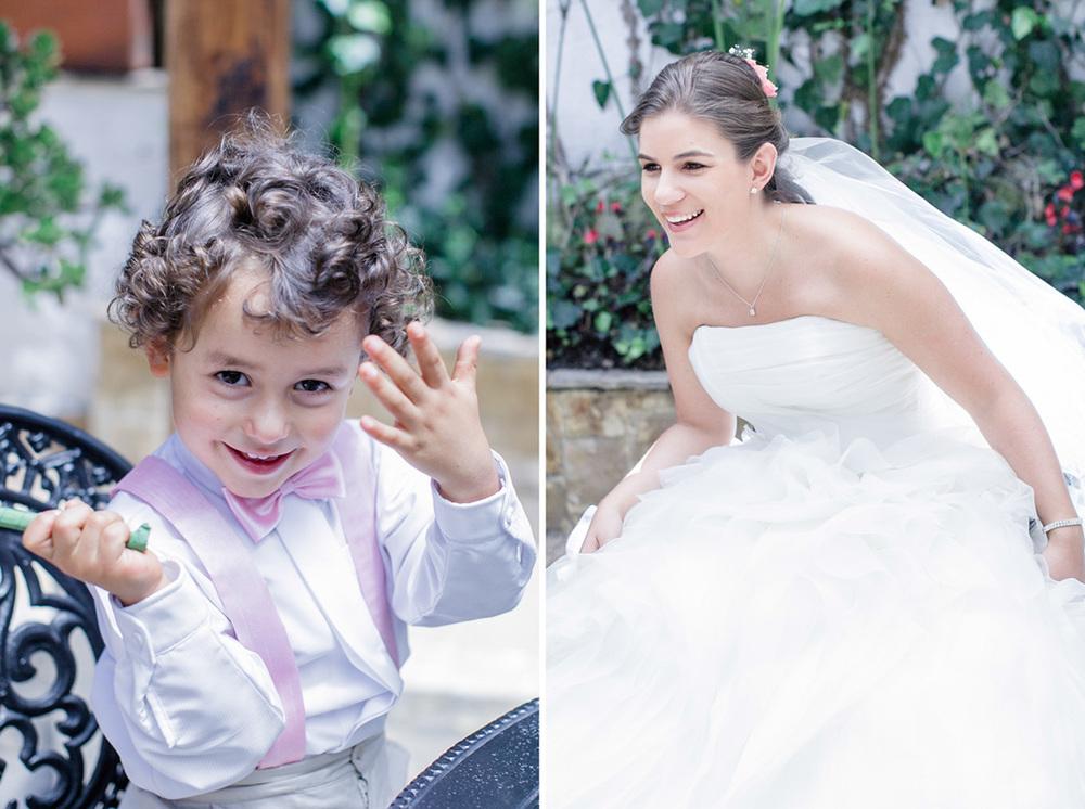 010_fotografia-video matrimonios-wedding-photography-colombia-bogota-barichara-parejas-eventos-familia.jpg