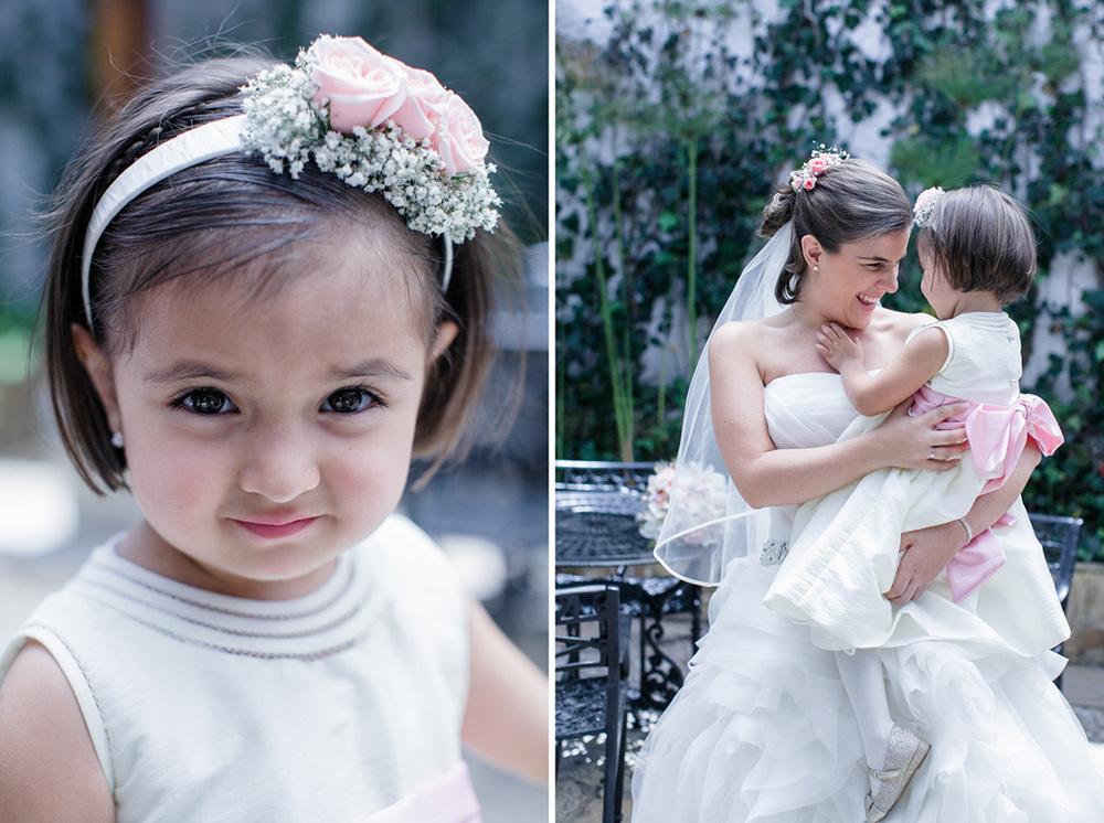 013_fotografia-video matrimonios-wedding-photography-colombia-bogota-barichara-parejas-eventos-familia.jpg