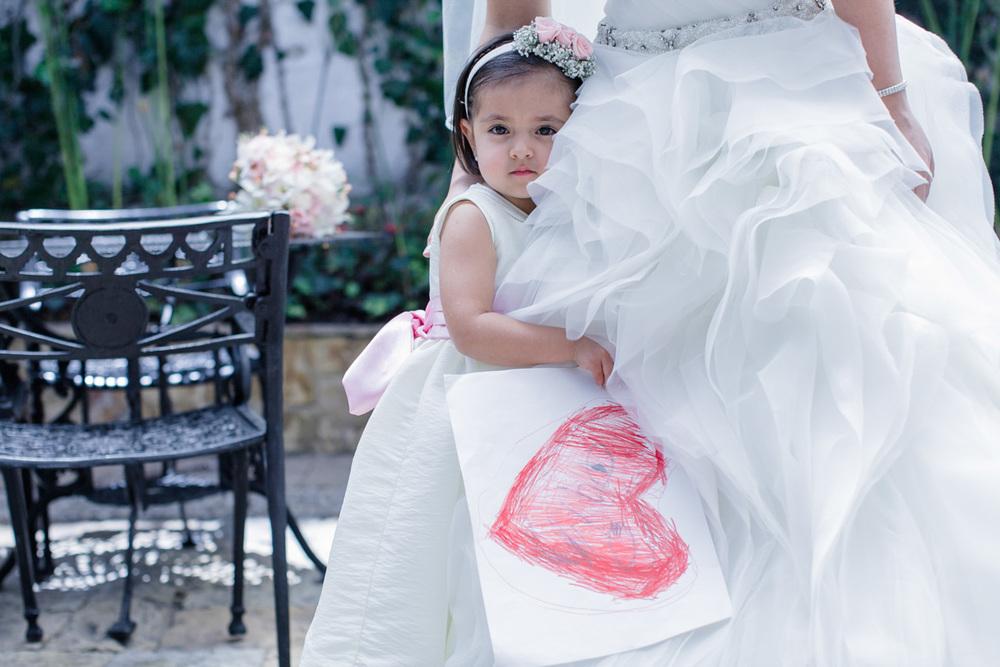 012_fotografia-video matrimonios-wedding-photography-colombia-bogota-barichara-parejas-eventos-familia.jpg