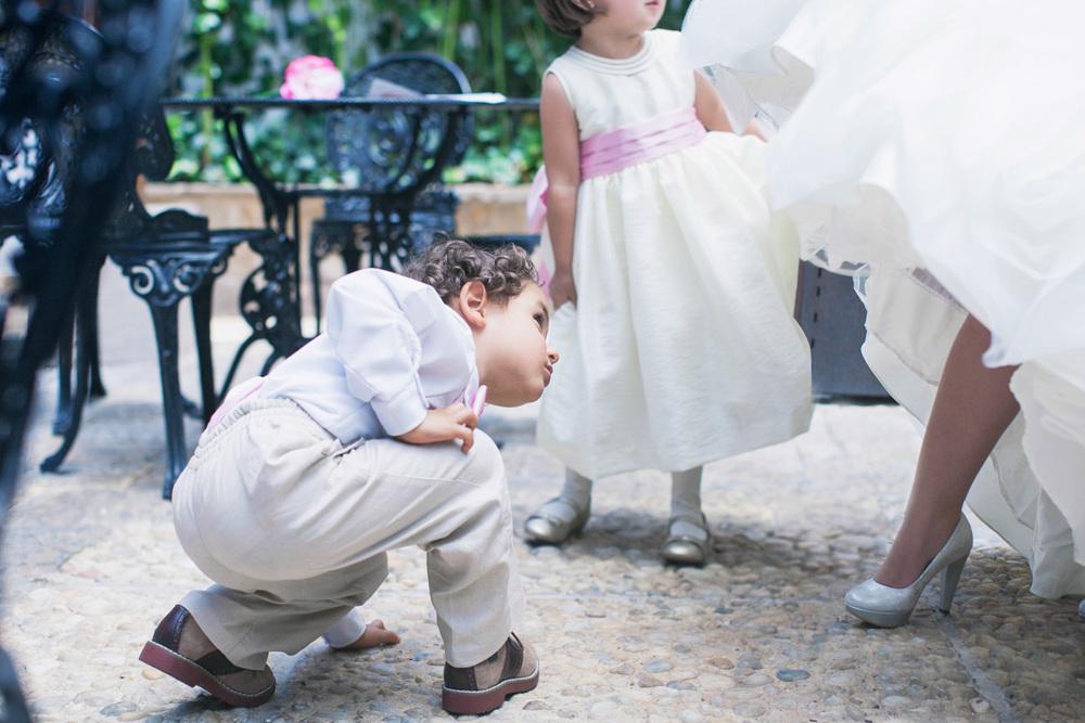 014_fotografia-video matrimonios-wedding-photography-colombia-bogota-barichara-parejas-eventos-familia.jpg