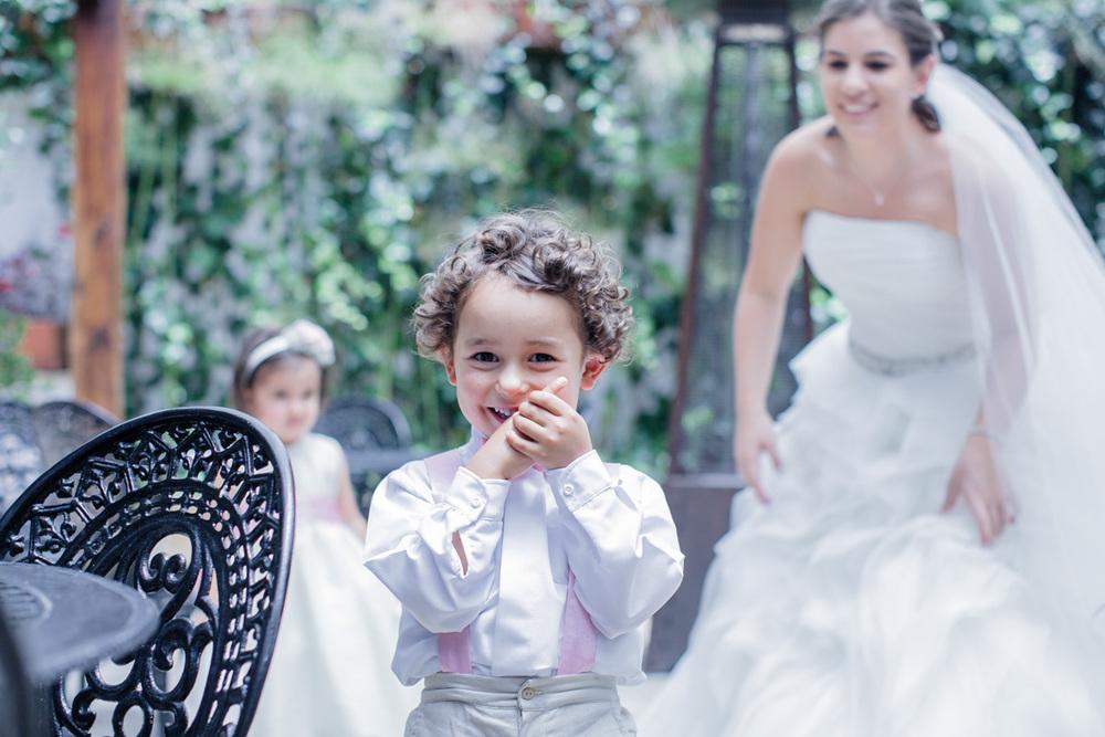 015_fotografia-video matrimonios-wedding-photography-colombia-bogota-barichara-parejas-eventos-familia.jpg