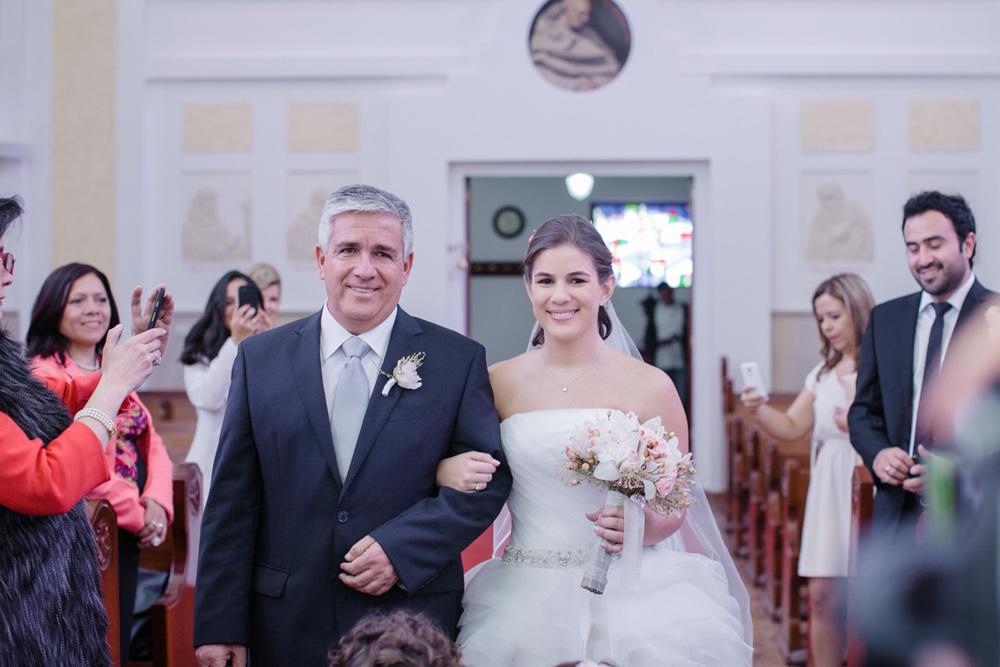 017_fotografia-video matrimonios-wedding-photography-colombia-bogota-barichara-parejas-eventos-familia.jpg