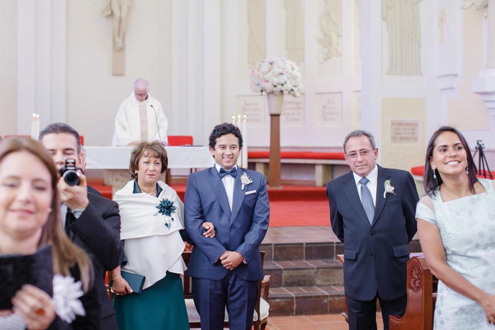 016_fotografia-video matrimonios-wedding-photography-colombia-bogota-barichara-parejas-eventos-familia.jpg