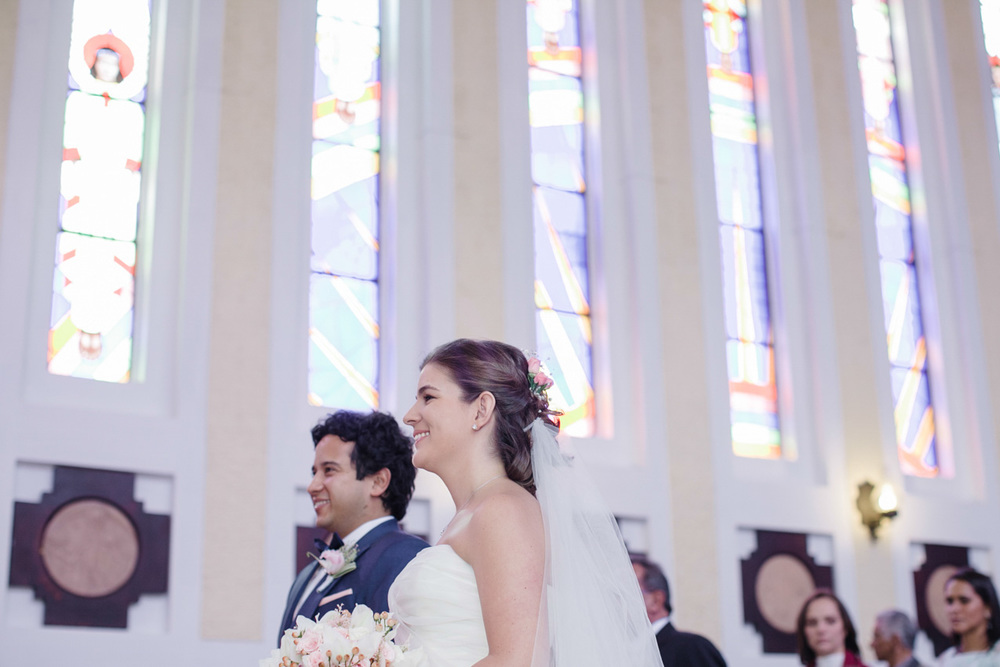019_fotografia-video matrimonios-wedding-photography-colombia-bogota-barichara-parejas-eventos-familia.jpg