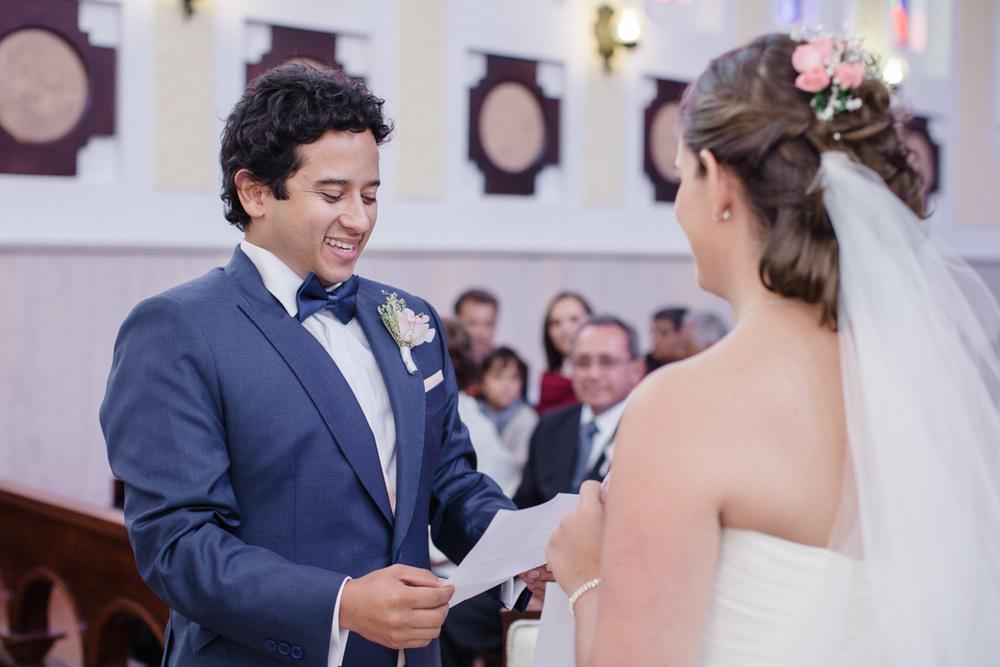 021_fotografia-video matrimonios-wedding-photography-colombia-bogota-barichara-parejas-eventos-familia.jpg